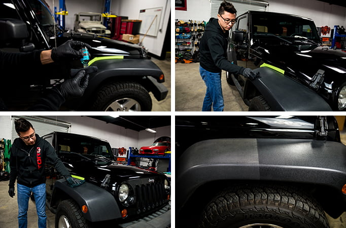 Web_banner_7_jeep_matt_carbon_flex_c9_trimcoat.jpg