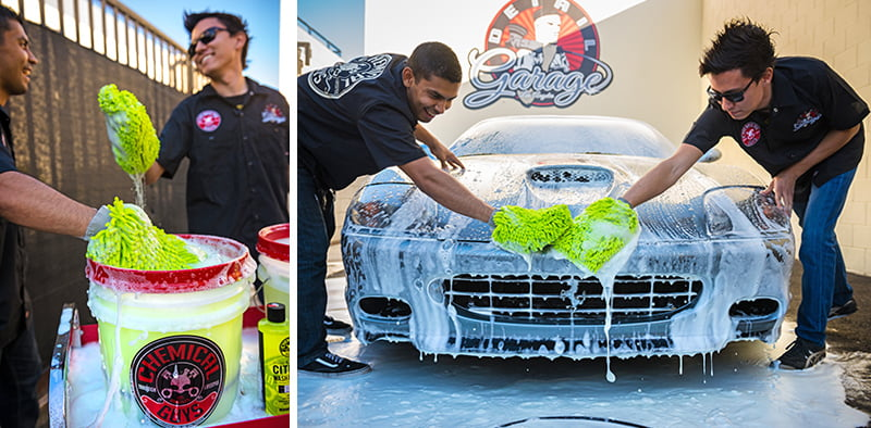 CWS_301---Citrus-Wash-&-Gloss-concentrated-car-wash3.jpg