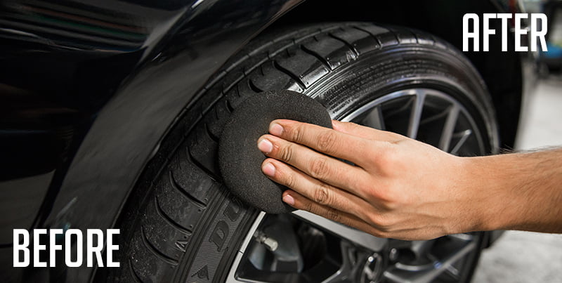 TVD11316---Tire-Kicker-Tire-Shine-Black-Lexus-9-WEB.jpg