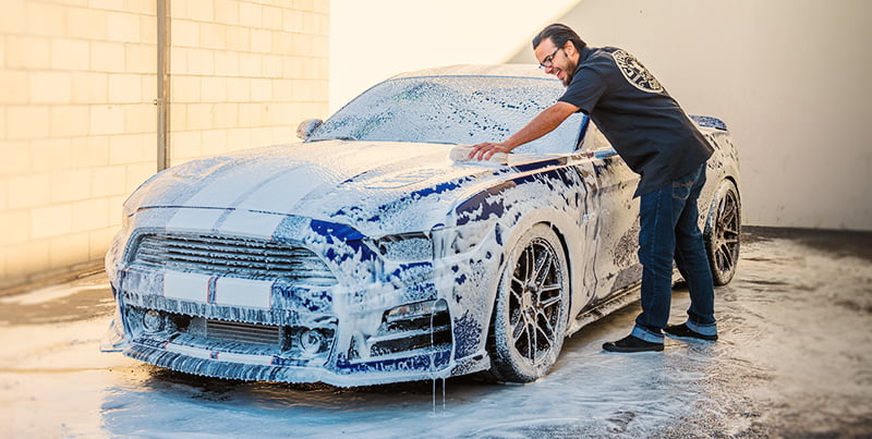 CWS804---Carbon-Flex-Vitalize-Wash-for-Maintaining-Protective-Coatings-Blue-Mustang-GT-54-WEB.jpg