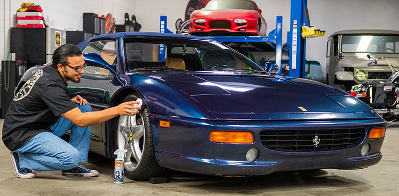 TVD113---Tire-Kicker-Tire-Shine-Ferrari-blue-5-WEB.jpg