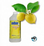 ODORx® Thermo-55™ Citrus-Lemon (Цитрус)