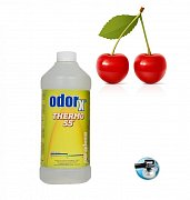 Жидкость ODORx® Thermo-55™ Cherry (Вишня)