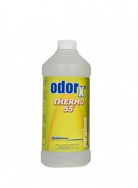 Жидкость ODORx® Thermo-55™ Neutral (Нейтральный), фото 1, цена