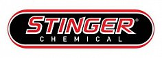 Stinger Chemical