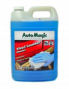 Auto Magic Vinyl/Leather Cleaner 57 очиститель кожи
